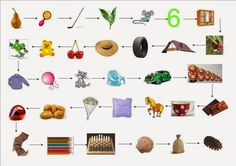 Игры для изучения букв. Как сделать? Откуда скачать?