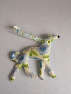Hey, I found this really awesome Etsy listing at https://www.etsy.com/uk/listing/460054272/shabby-chic-handmade-felt-greyhound