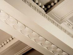 71 best d e t a i l s images architecture interior design br