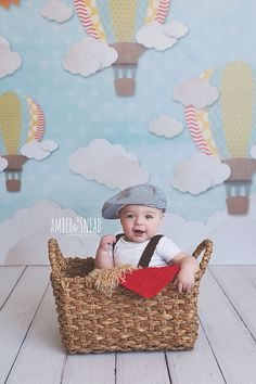 Hey, I found this really awesome Etsy listing at https://www.etsy.com/listing/223514963/photography-backdrop-hot-air-balloons