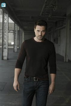 """Anyone else find it a bit TOO ironic that this guys name is Grant ward? I mean think about it. Just think really hard, for only a moment, about the term """"Psycho Ward"""". You know like the place you put sociopaths? I mean jeeze lueeze! His name is a play on words, we should have seen his inevitable betrayal from a mile away. LOL!!!"""