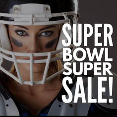 @crowned4success is having a Super Bowl Super Sale all day today!  They will be giving away prizes and bonuses for touchdowns and during the halftime show.  This powerhouse brand has built numerous online training programs for every Bossbabe in mind.  TODAY ONLY their online store has everything on sale for just $27!  Here are some of the courses you will find...  How to Find Your Passion and Leave Your 9 to 5pn Grind for Your Entrepreneur Dream Life. 5 Ways to Grow Your Email list Fast Six…