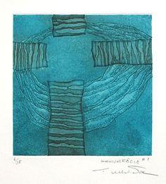 UCHIDA,Tomoya[komunikacia], etching