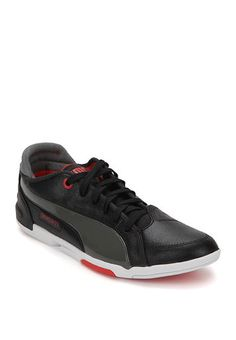 43 Best Sneakers images | Sneakers, Me too shoes, Shoes