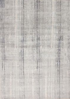 Drift  Light Grey #1 {rugs, carpets, modern, home collection, decor, residential, commercial, hospitality, warp & weft}