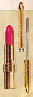 Helena Rubinstein Lipstick & Mascara