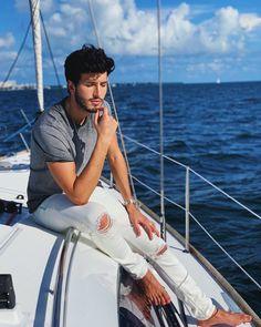 """Sebastian Yatra on Instagram: """"Tú conmigo yo contigo somos todo el ruido que pega en las olas"""""""
