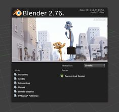 How to learn Blender 3D in under 24 hours | Blender | Creative Bloq