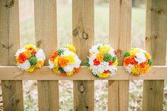 Lebanon-Tennessee-wedding-photographer-rachael-houser_0018