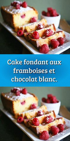 Happy Foods, Cheesecakes, Easy Desserts, Biscuits, Waffles, French Toast, Cereal, Cake Fondant, Cookies
