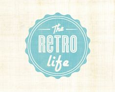 vintage-retro-logos-logo-design-templates-graphic-design-inspiration-015