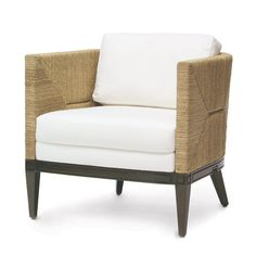 www.palecek.com products 767679 F 02 03 CAMERON-LOUNGE-CHAIR