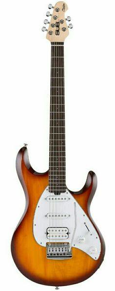 23 best electric guitars under 200 images in 2019 guitars instruments cheap electric guitars. Black Bedroom Furniture Sets. Home Design Ideas