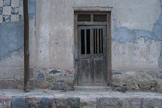 Door in Argentina - Federico Salvo | Flickr