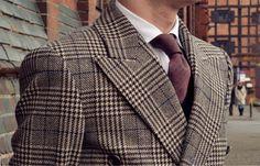 Tesco Double-Breasted Coat / Płaszcz z Tesco  #tescocoat #tescodoublebreasted #tescopow #hermesparis #hermes #kierman #kiermanstyle