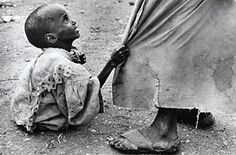"""""""For I was hungry and you gave me something to eat, I was thirsty and you gave me something to drink, I was a stranger and you invited me in."""" Matthew 25:35 What a burden I have for these children. I pray that one day The Lord will use me in some amazing way for his honor and glory"""