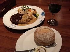 ●Dennys [浅草] http://alike.jp/restaurant/target_top/682875/#今日のAlike