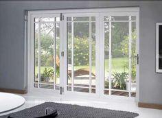 Doors & Windows #ujenzibora #Architecture