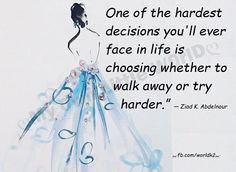 Choice is urs ... :-)