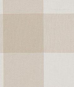 Shop Pindler & Pindler Torrington Linen at onlinefabricstore.net for $27.55. Best Price & Service.