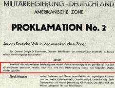 WICHTIG! UNBEDINGT GRÜNDLICH LESEN! | Chemtrail.de