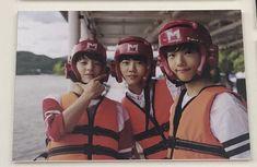 Nct 127, Jisung Nct, Taeyong, Jaehyun, Winwin, Kpop, Triple J, Nct Group, Nct Dream Jaemin