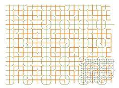 Robinson tiling - Aperiodic tiling - Wikipedia, the free encyclopedia