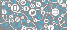 5 Reasons to Market Your Business Through Social Media