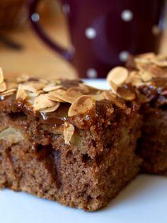 Crispy Biscuits BLOG KULINARNY - przepisy dla każdego http://crispybiscuits.blogspot.com Zdrowe odżywianie, sport, fitness, słodkie wypieki