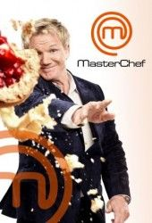 Thirty amateur chefs compete against one another as they prepare their signature dish, in hopes of moving through to the next stage of the competition. Read more at http://www.iwatchonline.to/episode/30926-masterchef-us--s05e01#Oal2mobcE2bcpgOs.99