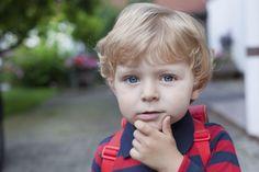 Wie klappt der Start in den Kindergarten am besten? Worauf sollten sich Eltern…