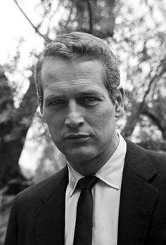 """""""Harper"""" Paul Newman 1966 Warner Brothers"""