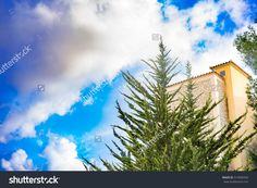 Find Architectural Buildings On Balearic Island Santa stock images in HD and millions of other royalty-free stock photos, illustrations and vectors in the Shutterstock collection. Thousands of new, high-quality pictures added every day. Historic Architecture, Balearic Islands, Majorca, Business Travel, Apartments, Tourism, Buildings, Photo Editing, Royalty Free Stock Photos