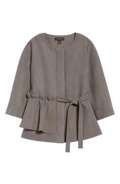 Product Image 6 – Best Of Likes Share Muslim Fashion, Hijab Fashion, Fashion Dresses, Pakistani Dresses Casual, Pakistani Dress Design, Mode Batik, Designs For Dresses, Blouse Outfit, Mode Style