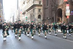The Catholic League, which has marched in New York City's St. Patrick's Day Parade for 20 years, will not do so in Prior to the a. St Patricks Day Socks, St Patricks Day Parade, Happy St Patricks Day, Saint Patricks, Nyc Parade, Parade Route, St Patrick Parade, Nyc Pics, Chicago Things To Do