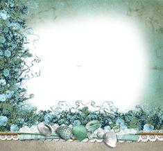 "Photo from album ""Рамочки"" on Yandex. Xmas Frames, Photoshop, Views Album, Candles, Wallpaper, Yandex Disk, Plants, Painting, Beautiful"