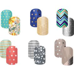 """Jamberry Combos"" http://monicasjoyce.jamberrynails.net/party/?uid=0b3c5387-d4d1-4189-9792-34118f726d96"