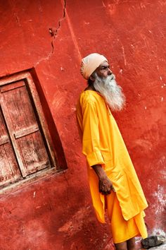 Colours of Amazing India