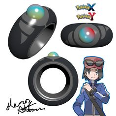 Mega Bling Cosplay Diy, Awesome Cosplay, Best Cosplay, Cosplay Costumes, Pokemon, Bling, 3d, Manga, Halloween