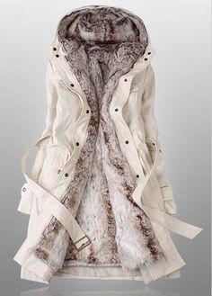 Winter Essential