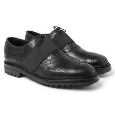 outlet supply Craig Green Craig Green x Grenson slip-on derby shoes cheap sale new styles zOhNBB1ZL