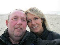 Mein Schatz zeigt mir Holland - wo er schon seit Kindertag hinreist