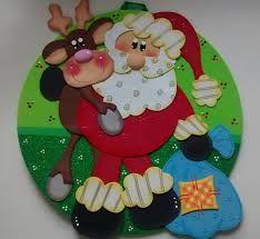 Risultati immagini per Papai Noel