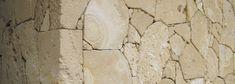 Limestone Blocks, Stone Wall Cladding, Stone Supplier Melbourne