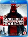 Prezzi e Sconti: #Dangerous mind of a hooligan  ad Euro 4.75 in #Signature entertainment #Entertainment dvd and blu ray
