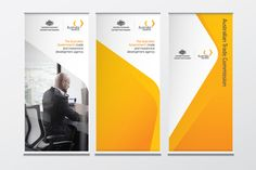 pull up banners - Google Search
