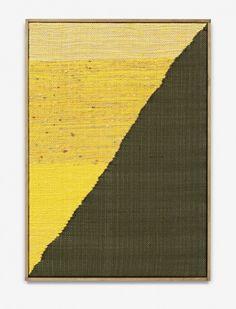 Untitled work by Brent Wadden (b. 1979), Canadian (brentwadden)