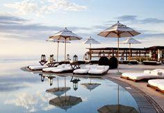 Le Mexique, nouvel eldorado du luxe,  http://journalduluxe.fr/marche-luxe-mexique/