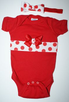 Newborn onesie Outfit  baby gift set by Cool by Coolbabyboutique, $20.00