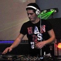 ERKAN KARA - POLAND WARSAW @ NOBO DJ SET by TDSmix on SoundCloud